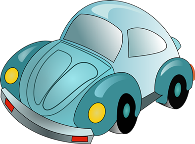 Wynajem długoterminowy samochodu- na czym polega?