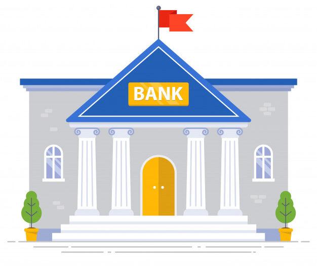 Wakacje kredytowe, czy maja wpływ na decyzję kredytową banku?