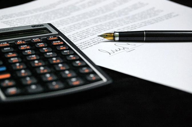 Credit Check czym jest? Co zawiera i jak działa rejestr pożyczkowy?