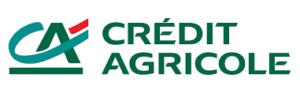 Bonus 200 zl plus 3% na koncie oszczędnościowym od Credit Agricole
