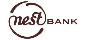 Nest Bank kredyty firmowe