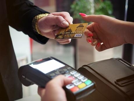Co to jest Karta Kredytowa? Jak działa?