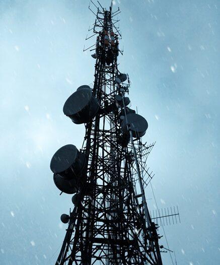 Co to jest Krajowa Informacja Długów Telekomunikacyjnych BIG SA?