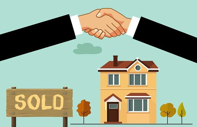 Kredyt hipoteczny bez wkładu własnego - czy to możliwe? Jak ominąć wkład własny?