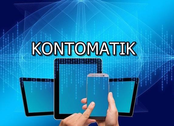 Kontomatik- co to jest? Czy jest bezpieczny? Jak Kontomatik wpływa na decyzję kredytową?
