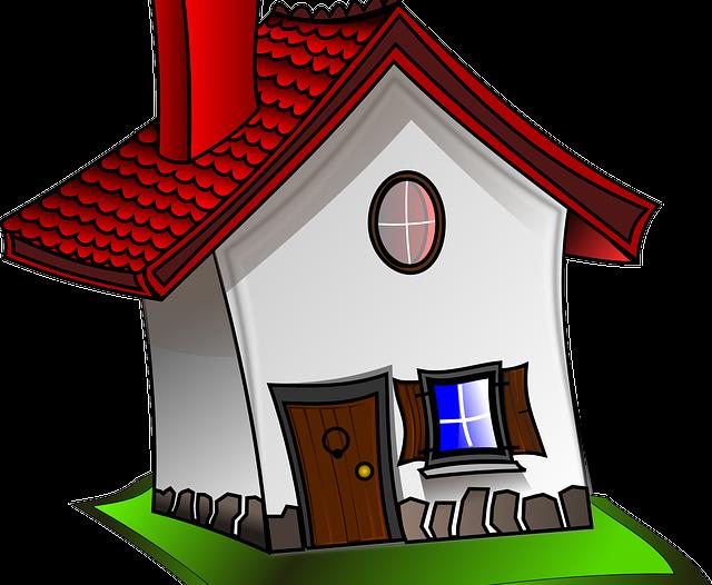 Na czym polega odwrócona hipoteka?