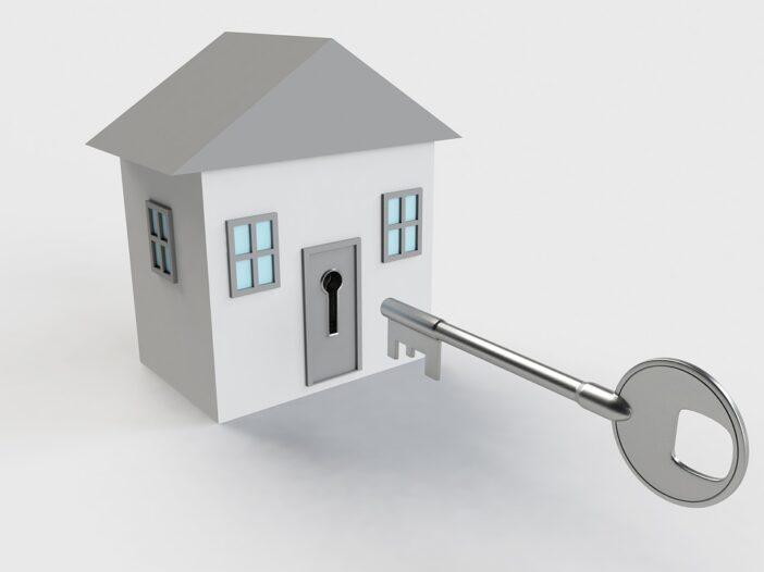 Planujesz zakup lub remont mieszkania? A może przymierzasz się do kolejnej inwestycji lub niedługo wybierasz się na spotkanie z doradcą? Jeżeli chociaż na jedno z powyższych pytań odpowiedziałeś twierdząco, to dzisiejszy artykuł jest właśnie dla Ciebie.