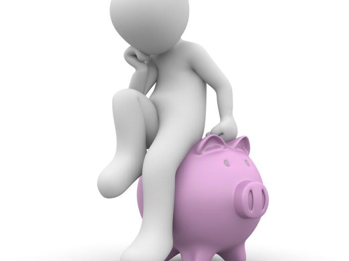 Pożyczki pozabankowe - na co zwrócić uwagę podpisując umowę?